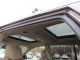 2009 Buick Enclave CXL AWD Sunroof