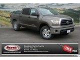 2013 Pyrite Mica Toyota Tundra TRD CrewMax 4x4 #75977295