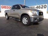 2008 Desert Sand Mica Toyota Tundra SR5 Double Cab #76017915