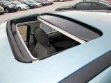 2012 Ford Focus SE 5-Door Sunroof