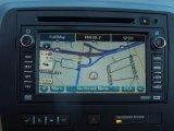 2008 Buick Enclave CXL Navigation