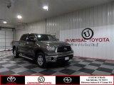 2012 Pyrite Mica Toyota Tundra SR5 CrewMax #76071957