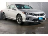 2013 Honda Accord EX-L V6 Coupe