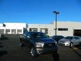 2013 Pyrite Mica Toyota Tundra SR5 CrewMax 4x4 #76128072