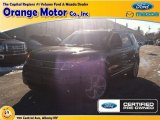 2013 Tuxedo Black Metallic Ford Explorer Limited 4WD #76157812