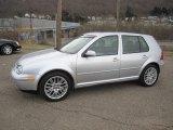 Volkswagen Golf 2002 Data, Info and Specs