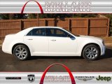 2013 Bright White Chrysler 300 S V8 AWD #76223889