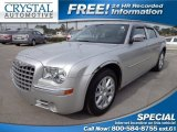 2008 Bright Silver Metallic Chrysler 300 Limited #76224401