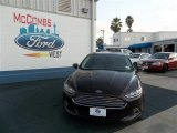 2013 Bordeaux Reserve Red Metallic Ford Fusion SE 1.6 EcoBoost #76223994