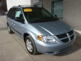 Dodge Caravan 2005 Data, Info and Specs