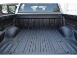 2013 Toyota Tundra XSP-X CrewMax 4x4 Trunk
