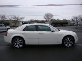 2006 Chrysler 300 Stone White