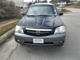 2001 Mazda Tribute ES V6