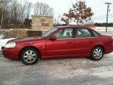 2003 Saturn L Series L200 Sedan