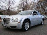 2005 Bright Silver Metallic Chrysler 300  #7635120