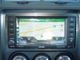 2013 Dodge Challenger SXT Plus Navigation