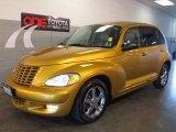 2002 Chrysler PT Cruiser Dream Cruiser Series 1