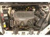 2002 Chevrolet Monte Carlo Engines