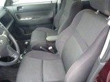 2005 Scion xB  Front Seat