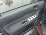 2005 Scion xB  Door Panel