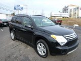 2009 Suzuki XL7 Luxury AWD