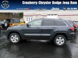 2013 Maximum Steel Metallic Jeep Grand Cherokee Laredo X Package 4x4 #76499486