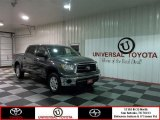 2012 Magnetic Gray Metallic Toyota Tundra CrewMax #76564625