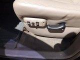 2007 Dodge Ram 3500 Laramie Quad Cab 4x4 Chassis Controls