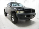 1997 Dodge Ram 1500 Sport Regular Cab 4x4 Data, Info and Specs