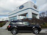 2009 Black Ford Escape Limited V6 4WD #76681817