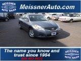 2011 Ocean Gray Nissan Altima 2.5 S #76740669
