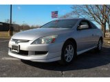 2003 Honda Accord EX V6 Coupe
