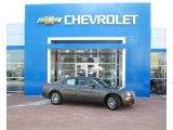 2008 Dark Titanium Metallic Chrysler 300 Limited #76773725