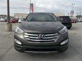 2013 Cabo Bronze Hyundai Santa Fe Sport 2.0T #76803923