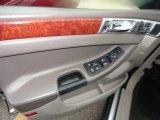 2004 Chrysler Pacifica AWD Door Panel