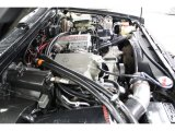 GMC Jimmy Engines