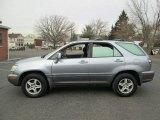 2003 Lexus RX 300 AWD
