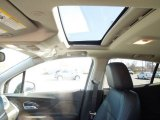 2013 Buick Encore Leather Sunroof
