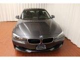 2013 Mineral Grey Metallic BMW 3 Series 328i xDrive Sedan #76928731