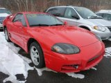 Mitsubishi 3000GT Data, Info and Specs