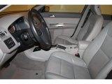 2005 Volvo V50 Interiors
