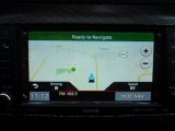 2013 Dodge Challenger R/T Classic Navigation