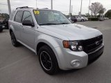 2010 Ford Escape XLT V6 Sport Package Data, Info and Specs