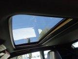 2012 Dodge Challenger SRT8 Yellow Jacket Sunroof