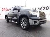 2013 Black Toyota Tundra TSS CrewMax 4x4 #77042663