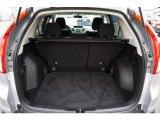2012 Honda CR-V EX 4WD Trunk