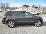 2013 Iridium Metallic GMC Acadia Denali AWD #77107688