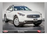 2011 Infiniti FX 35