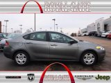 2013 Tungsten Metallic Dodge Dart Aero #77166856