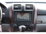 2010 Honda CR-V EX-L AWD Navigation